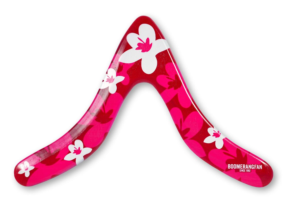 boomerangfan tiara unkomplizierter einsteiger bumerang nicht nur f r m dels ebay. Black Bedroom Furniture Sets. Home Design Ideas